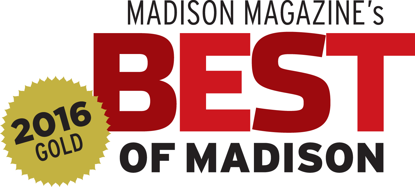 Diamond Nails And Spa Madison